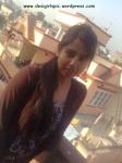 DELHI GIRLS PIC'S-1