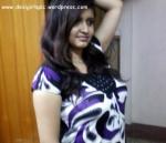 DELHI GIRLS PIC'S-9