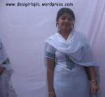 DELHI GIRLS PIC'S-11