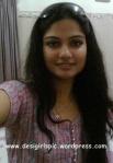 DELHI GIRLS PIC'S-12