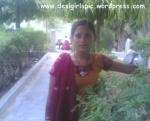 DELHI GIRLS PIC'S-13