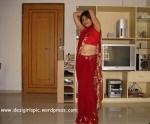 DELHI GIRLS PIC'S-14