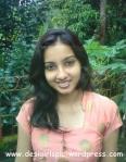 DELHI GIRLS PIC'S-15