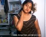 DELHI GIRLS PIC'S-17