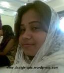 DELHI GIRLS PIC'S-18