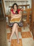 DELHI GIRLS PIC'S-2