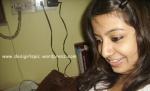 DELHI GIRLS PIC'S-20