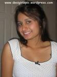 DELHI GIRLS PIC'S-21