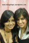 DELHI GIRLS PIC'S-23