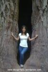 DELHI GIRLS PIC'S-25
