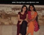 DELHI GIRLS PIC'S-27
