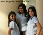 DELHI GIRLS PIC'S-29