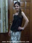 DELHI GIRLS PIC'S-4