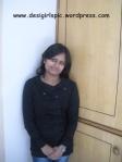 DELHI GIRLS PIC'S-5