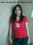 DELHI GIRLS PIC'S-6