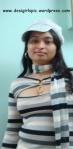 DELHI GIRLS PIC'S-7