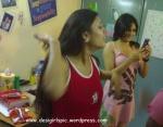 DELHI GIRLS PIC'S-8