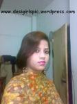 DELHI GIRLS PIC'S