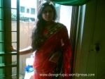 DELHI GIRLS PICTURES-1