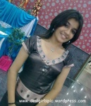 DELHI GIRLS PICTURES-10