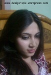 DELHI GIRLS PICTURES-11