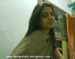 DELHI GIRLS PICTURES-12