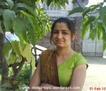 DELHI GIRLS PICTURES-13