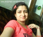 DELHI GIRLS PICTURES-14