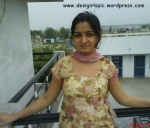 DELHI GIRLS PICTURES-16