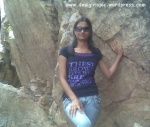 DELHI GIRLS PICTURES-17