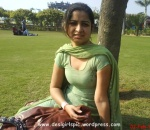 DELHI GIRLS PICTURES-19