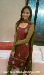 DELHI GIRLS PICTURES-2