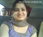 DELHI GIRLS PICTURES-20