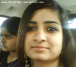 DELHI GIRLS PICTURES-21