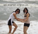 DELHI GIRLS PICTURES-27