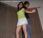 DELHI GIRLS PICTURES-28