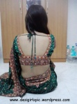 DELHI GIRLS PICTURES-3