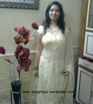 DELHI GIRLS PICTURES-4