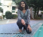 DELHI GIRLS PICTURES-9