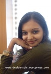 DESI DELHI GIRLS -1