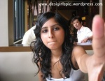 DESI DELHI GIRLS -9