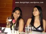 DESI DELHI GIRLS -10