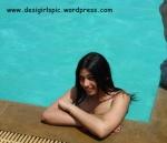 DESI DELHI GIRLS -11
