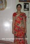 DESI DELHI GIRLS -12