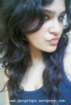 DESI DELHI GIRLS -17