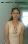 DESI DELHI GIRLS -2