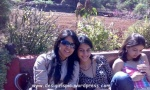 DESI DELHI GIRLS -19