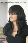 DESI DELHI GIRLS -20