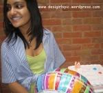 DESI DELHI GIRLS -21