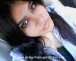 DESI DELHI GIRLS -22